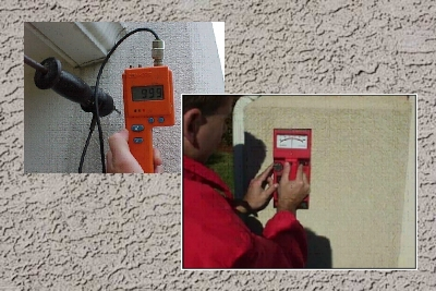 Charlotte Stucco Inspections