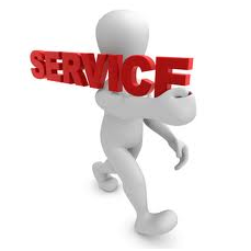 Charlotte Stucco Inspection Services