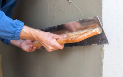 Repair follow-up and annual Charlotte stucco inspections