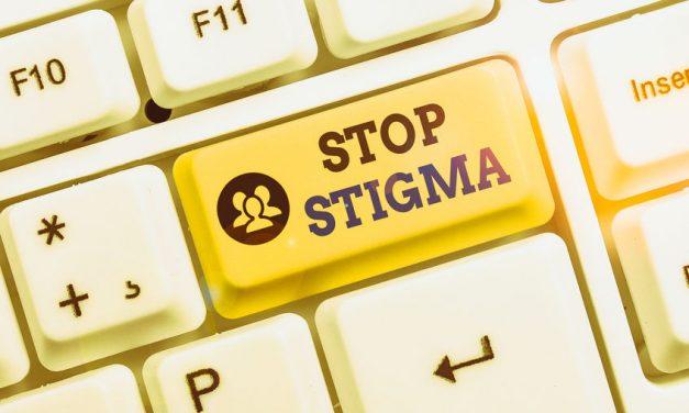 The Stigma Associated with Carolina Stucco Homes